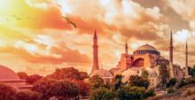 Istanbul Turkey – April 05, ...