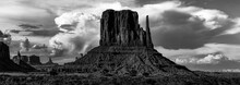 Monument Valley Arizona/ Utah ...