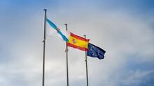 Galician, Spanish And European...