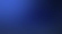 Abstract Background, Blue Grad...