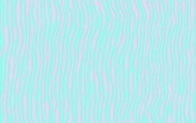 Zebra Print, Animal Skin, Tige...