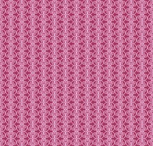 Abctract Pink Pattern