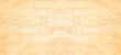 old brown rustic light bright wooden maple texture - wood background panorama banner