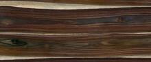 Wooden Texture Background, Hig...