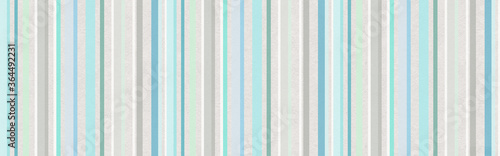 Photo Blue and Green color seamless pattern with striped background