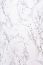 Grey White Marble Wall Texture...