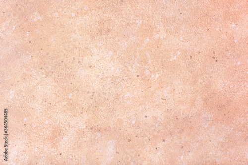 Photo brown concrete wall texture background. cement vintage pattern