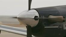Beechcraft T-6 Texan II Traini...