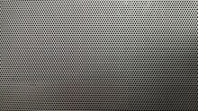 Metal Grid Wicker Texture,Stee...