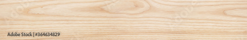 natural wood planks surface texture background - 364634829