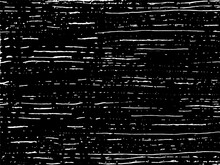 A Black And White Vector Textu...