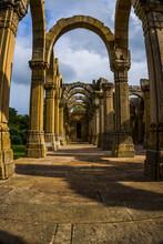 Unesco World Heritage Kamani M...