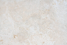 Beige Limestone Similar To Mar...