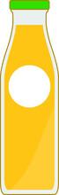 Bottle Beverage Lemon Juice Liquid Drinks Sauce Yellow