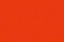 Orange Background, Digital Art
