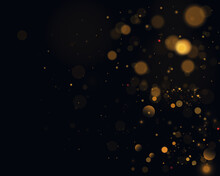 Texture Background Abstract Bl...