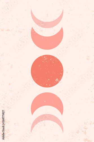 abstrakcyjne-formy-ksiezyca