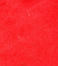 Photo Texture Old Paper Red Shade