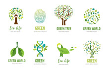 World Environment Day, Go Gree...