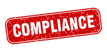 Compliance Stamp. Compliance S...