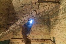 世界遺産シエナ歴史地区