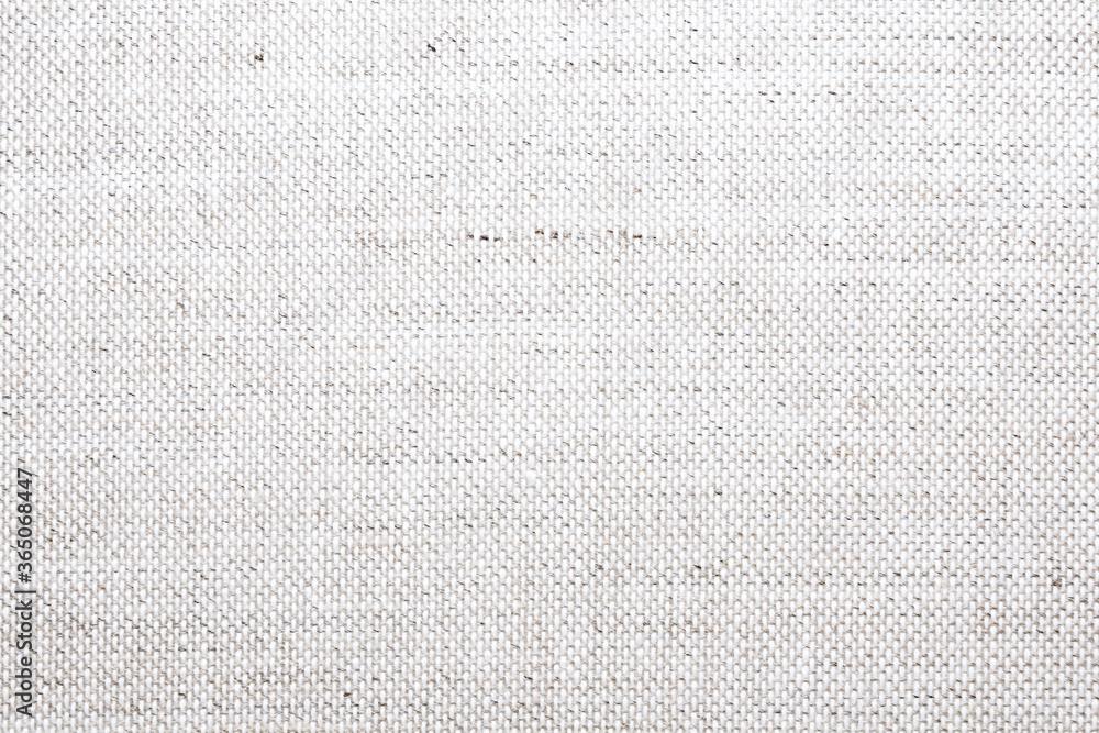 Fototapeta Background fabric in high quality