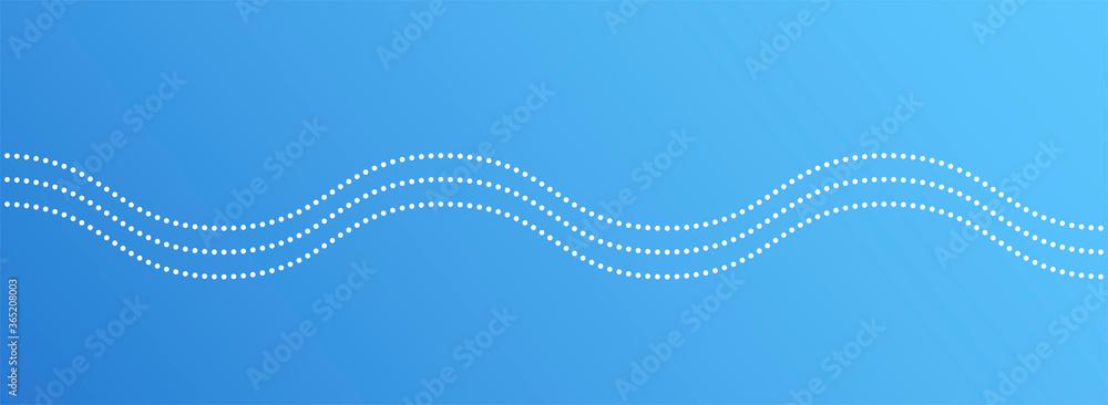 Fototapeta sfondo, grafica, linee, onde, ondulate