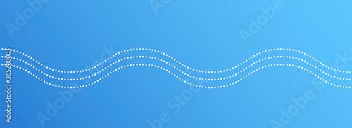 Foto sfondo, grafica, linee, onde, ondulate
