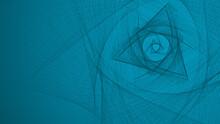 Abstract Geometric Gradient Ba...