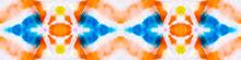 Repeated Geometric Pattern. Ti...