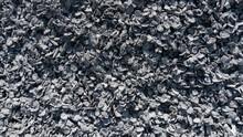 Metal After Incineration Plant