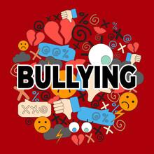 National Bullying Prevention M...