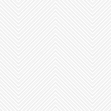 Chevrons Abstract Pattern Text...