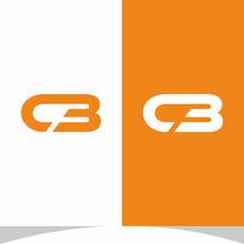 C3 Logo Design Vector Illustraton