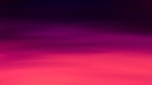 Abstract Background Color Purp...