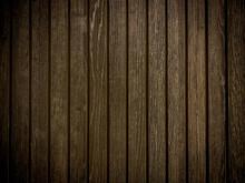 Natureal Dark Wooden Texture Background.Wood Texture.