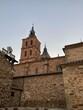 Astorga (Leon) Cathedral