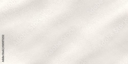 Fotografie, Obraz White Scabrous Luster Backdrop