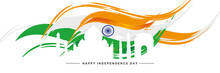 Independence Day India Heritag...