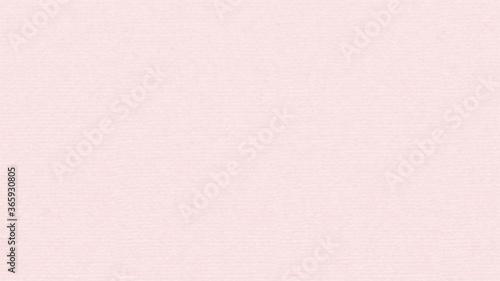 Fotografía Pink paper watercolor texture background