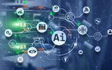 Artificial Intelligence. AI. I...