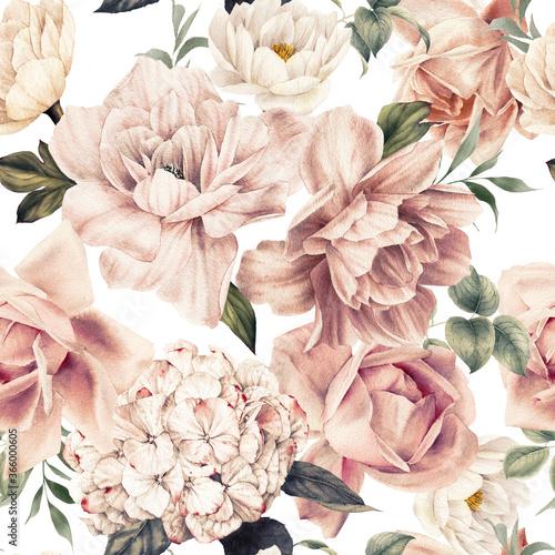 kwiaty-w-letnim-sloncu