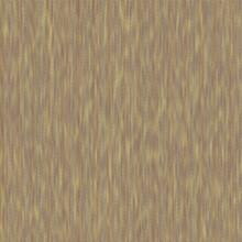 Seamless Gold Threaded Fabric Texture