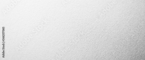 blurred white abstract grunge paper background texture Fotobehang