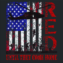 Red Friday Remember Everyone D...