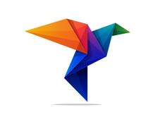Mascot Logo, Logo Design, Abstract, Colors, Abstract Logo,  Esports Logo, Sports Logo Animal Logo, Illustration Logo