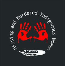 Mmiw Ee Missing Murdered Indig...