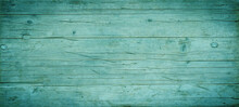 Green Turquoise Grunge Painted...