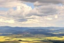 Krajobraz Szczeliniec 2