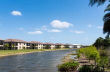 Properties For Sale In South Florida Luxury Retirement Community.